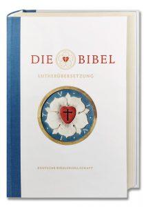 © Deutsche Bibelgesellschaft